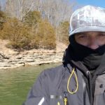 Profile picture of @BassFishing_AR
